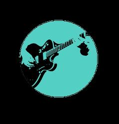 McCormick Guitar Lessons